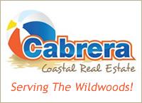 Cabrera Coastal Real Estate